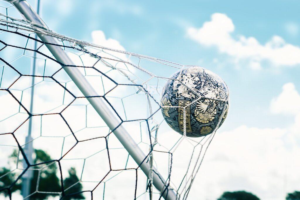 soccer, soccer ball, soccerball-5065614.jpg
